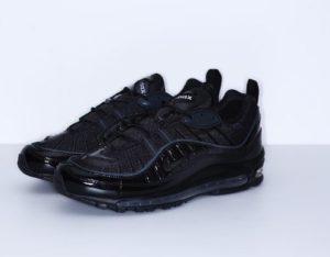 野村周平が履いている靴