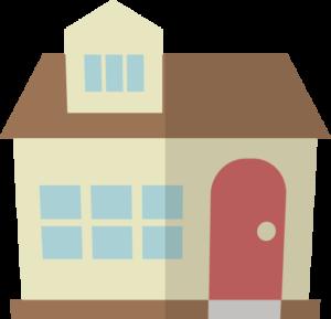 交際がいつからかと噂される錦織圭と観月あこの同棲しているイメージの家