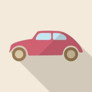 職業がトヨタだと言われている香里奈の父親の車