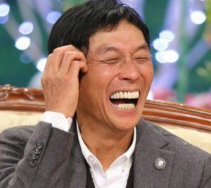 ジェミー株式会社で働く大竹二千翔の父・明石家さんま