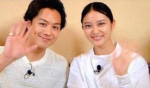 TAKAHIROと武井咲の子供は1人!名前や性別&顔写真や誕生日と育児エピソードについても!