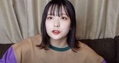 徳川家康(加藤乃愛)のYoutube