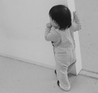 SEKAI NO OWARIのSaori(セカオワのさおり)の子供