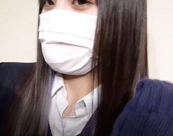 山崎ねおの妹・みゆ