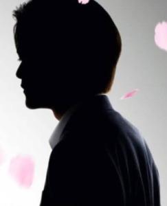 ドラゴン桜の生徒役キャスト予想シルエット