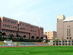 りこりこ(莉子)の高校