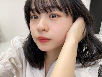 りこりこ(莉子)